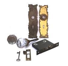 Antique door knobs hardware Ideas Antique Door Knobs And Hardware Egym Antique Door Knobs And Hardware Witherells Auction House