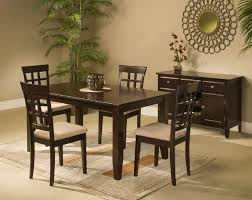 small dining room tables beautiful dining room chairs dining room table ideas model beautiful dining room furniture