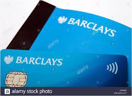 Barclays Hawaiian Airlines Credit Card Sign In Jidilettersco