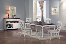 White Dining Room Chairs Craigslist Dining Room Furniture Ideas On Bestdecorco