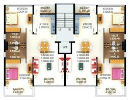 single bedroom house plans indian style single bedroom house plans style sq ft house plans style
