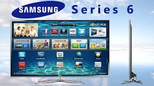 samsung tv hd. samsung full hd 3d smart tv \ samsung tv hd