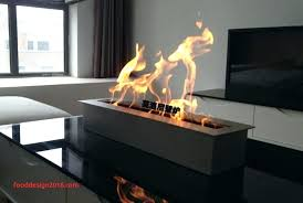 ethanol fuel for fireplace ethanol fireplace fuel canadian tire ethanol fuel for fireplace
