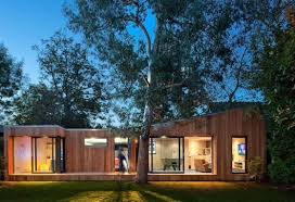 stylish modular home. Modular Home Floor Plans Uk Beautiful Housing Green Stylish And  Yours For Just £30 Stylish Modular Home A