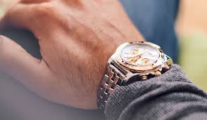 luxury watches beaverbrooks the jewellers men s luxury watches