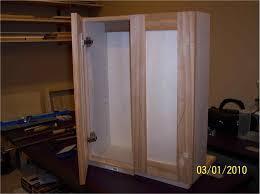 garage cabinet design plans. Contemporary Cabinet Storage Garage Home Garage Tool Lovely Cabinet Design Plans  Full Size Living Room On