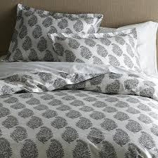 organic block print paisley bedding west elm india block print duvet cover italian block print paisley duvet cover block print duvet cover king