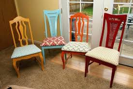 kitchen chair seat covers. Dining Chairs Cushion Covers Kitchen Chair Seat Cushions Pads