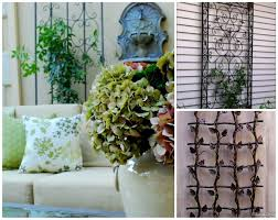 house wall decoration exterior 8 beautiful ways to adorn your walls modern wrought