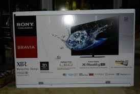 sony tv 1080p. super wholesale discount on sony xbr65hx929 65-inch bravia 1080p 3d led tv, up to 79% off tv