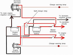 wiring diagram for gm one wire alternator the beauteous 1 wiring 1 wire alternator not charging at Gm 1 Wire Alternator Diagram