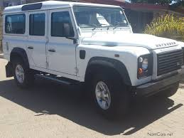 land rover defender 2014 price. land rover defender 110 22 din namibia 2014 price