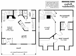 Cape Cod House Plans For Sale  Original Home PlansCape Cod Home Plans