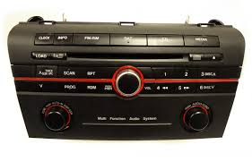 2003 mazda 6 radio wiring diagram wirdig mazda tribute radio wiring diagram color code on mazda 3 cd changer