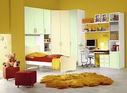 latest cool furniture. Latest Cool Furniture For Teens Lilyweds More Images Of B