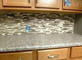 kitchen mosaic tile backsplash ideas mosaic tile ideas mosaic kitchen tile ideas tile mosaic glass tile
