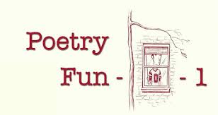 poetry fun 0 1 how to write a sonnet