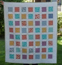 Sane and Simple quilt &  Adamdwight.com