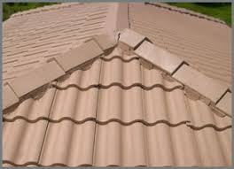 Image result for roof restorations