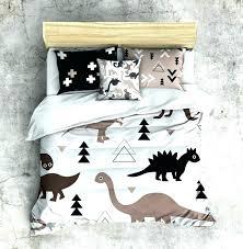 dinosaur bed in a bag dino bedding set toddler quilts and bedding fleece bed set bedding toddler quilt bedding sets dinosaur bed in a bag canada