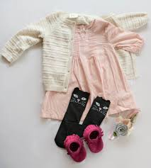 baby fall outfit baby fall clothing baby outfits cute toddler clothing