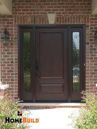 marvelous pella exterior doors entry door warranty pella fiberglass entry doors reviews