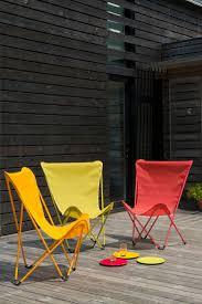 garden chair lafuma