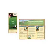 free microsoft publisher microsoft publisher brochure templates 10 microsoft publisher
