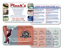 wallet size photo dimension promotional laminated wallet cards wallet calendar cards
