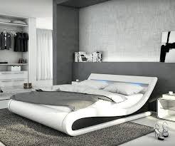 Indirekte Beleuchtung Für Schlafzimmer Bettwäsche Petrol