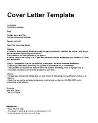 introduction letter is another important marketing person seeking employment it is used to explain the reason of the application and to deliver information waitress application