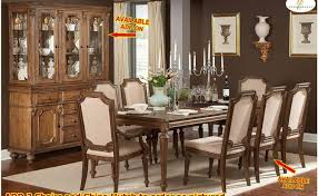 furniture stores in houston cheap decorating idea inexpensive wonderful at furniture stores in houston cheap home interior ideas frightening affordable furniture stores online unforeseen cheap furnitu