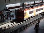 Image result for Estaci�n de tren