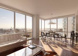 luxury furniture rental nyc. the luxury furniture rental nyc
