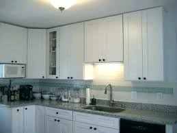 42 in kitchen cabinets inch kitchen cabinet kitchen cabinets inch ice white shaker wall cabinets without crown molding inch inch kitchen cabinet 42 kitchen