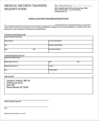 Sample Medical Records Release Form Delectable Military Medical Records Request Form Hanug