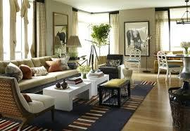 home decorating catalogs ation home decor free catalog request