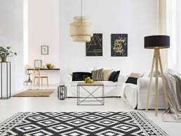 natural elements local crafts how home decor is set to change in 2018