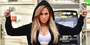 Hustlers: il nuovo film con Jennifer Lopez in anteprima alla Festa del  Cinema di Roma - Hai sentito che musica