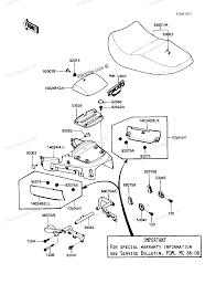 Car radio wiring kenworth t680 audio wiring schematic diagrams car radio t800 kenworth t680 audio wiring