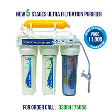 Water Purifier For Home Best Water Filter For Home In Lahore