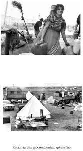 ASAM Ermenistan'ın Tehcir Politikası ve Neticesi: Azerbaycan'da Göçmen  (Kaçkın) Sorunu Sinan OGAN* Title: The Deportation Policy of the State of  Armenia and Its Outcome: The İmmigration Problem in Azerbaican Abstract:  The article examines the ...