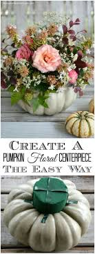 25+ DIY Thanksgiving Decorations for Home to try this year!