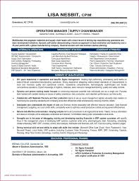 Transportation Resume Examples Project Manager Self Evaluation Examples Transportation Logistics