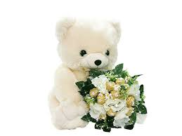 cute teddy bear wallpapers free for mobile 604034