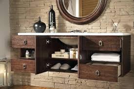 bathroom vanity 60 inch single sink 60 inch bathroom vanity single sink black