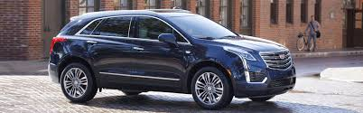 2018 cadillac xt5. interesting xt5 in 2018 cadillac xt5