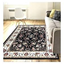black area rugs 8x10 black and white rugs awesome black area rug white rugs throughout black black area rugs 8x10 gray and white