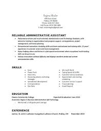 sample resume for tim hortons sample resume cashier tim hortons