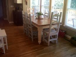 Kitchen:Wool Rugs Simple Kitchen Table With Rounded Top Traditional Dining  Chairs The Simple Kitchen